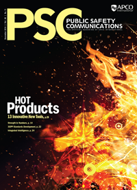 PSC_Jan2013_Cover