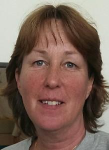 Tammy Murcek