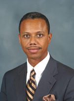 George S. Rice Jr.