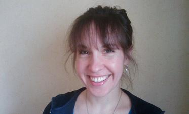 Kathryn Wheeler