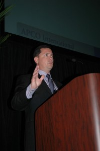 Chris Essid, Photo Courtney McCain
