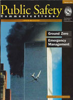 Cover February 2002 PSC