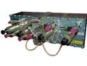 700/800 MHz Ceramic Transmitter Combiner