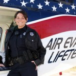 Officer Brittany Maxwell