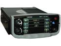 Unity XG-100 Mobile radio