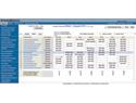 ScheduleExpress Version 4