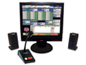 P25 IP Console Subsystem Interface