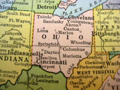 Hancock County 9-1-1 Director Praises Dispatchers – Public
