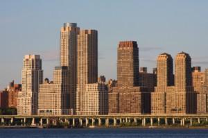The Bronx; iStock/Denis Jr. Tangney