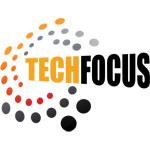 Tech Focus thumbnail; Illustration Lil Estep
