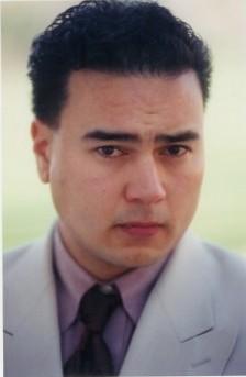 Ramon Korionoff