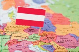 Austria; Photo iStock