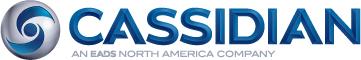 Cassidian Communications Inc.