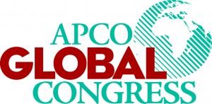APCO Global Congress