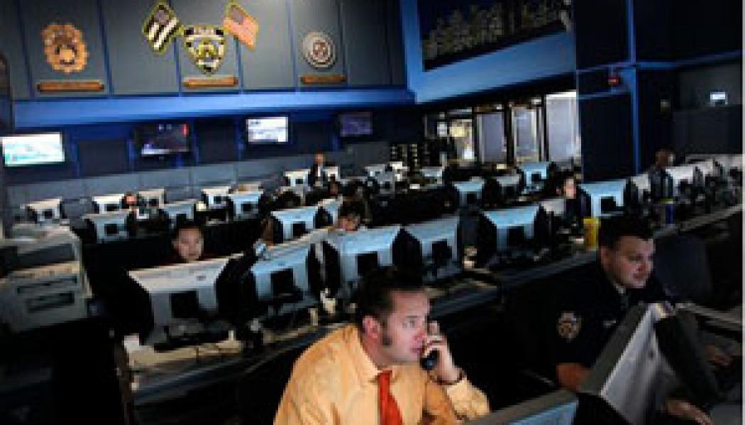 10 Years Later, N.Y. Responders Communicate Better
