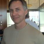 Mike Jeffres