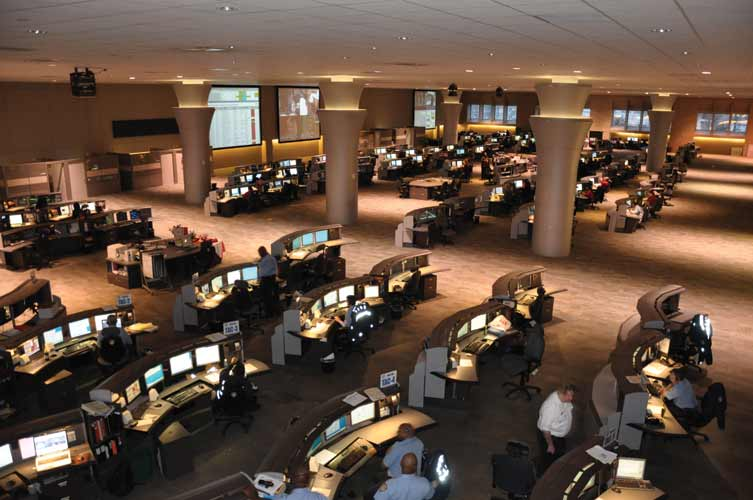 Automated Secure Alarm Protocol Reduces 9 1 1 Processing