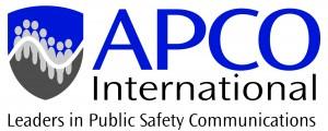 APCO International