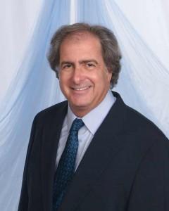 Peter K. Loewenheim