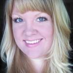 Amy Tallent