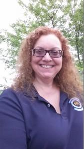 Paula Kershner
