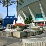 Anaheim Convention Center