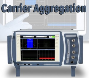 7100-Carrier-Aggregation-Image-Lowres