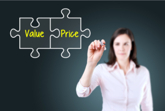4 Steps to Ensuring Lasting Value From Your Mission Critical Purchase