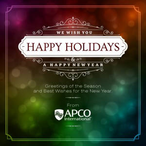 APCOIntl_HolidayCard_2015_Final
