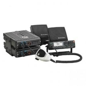 APX_Dual Radio_Main_LG