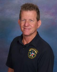 Craig Haddock