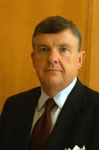 Derek Poarch