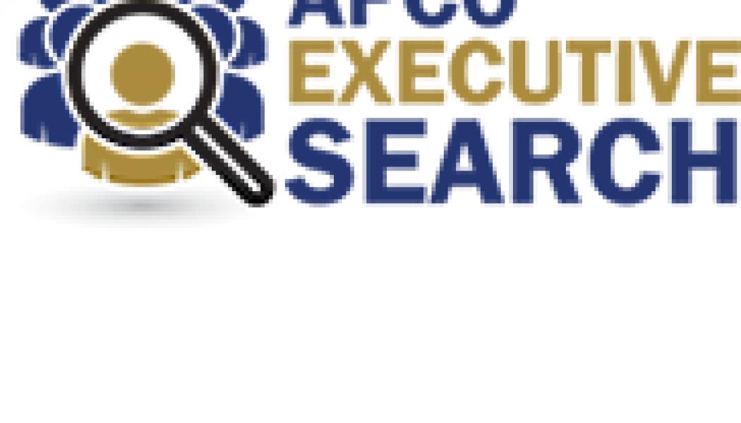 APCO International Announces New Executive Placement Service