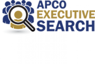 APCO International Announces New Executive Placement Service