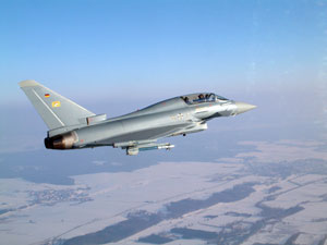 First-flight1_Eurofighter