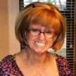 Lisa Ann Lewis