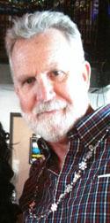 Jim Eibell
