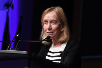 Distinguished Achievers Breakfast with Doris Kearns Goodwin