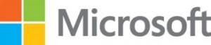 Microsoft-327x70