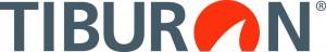Tiburon_logo(nocounton)_gray+orange