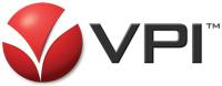 VPI_Logo_200w