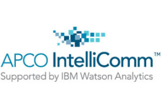 APCO Launches APCO IntelliComm™ in an Ohio 9-1-1 Center