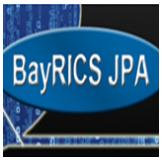 bayrics3