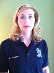 Carolyn Bassett