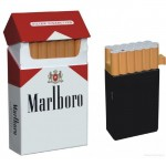 cigarette_box_gsm_signal_jammer__92179_zoom_5_
