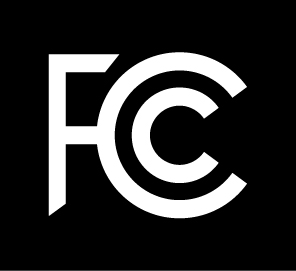 fcc-logo_white-on-black