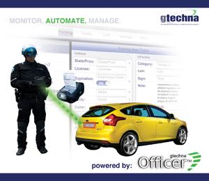 Citations Software Suite