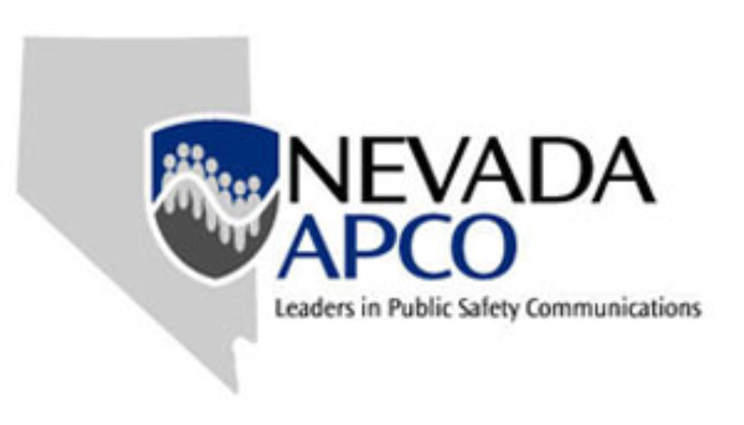 Chapter Spotlight: Meet Your Conference Hosts, the Nevada Chapter